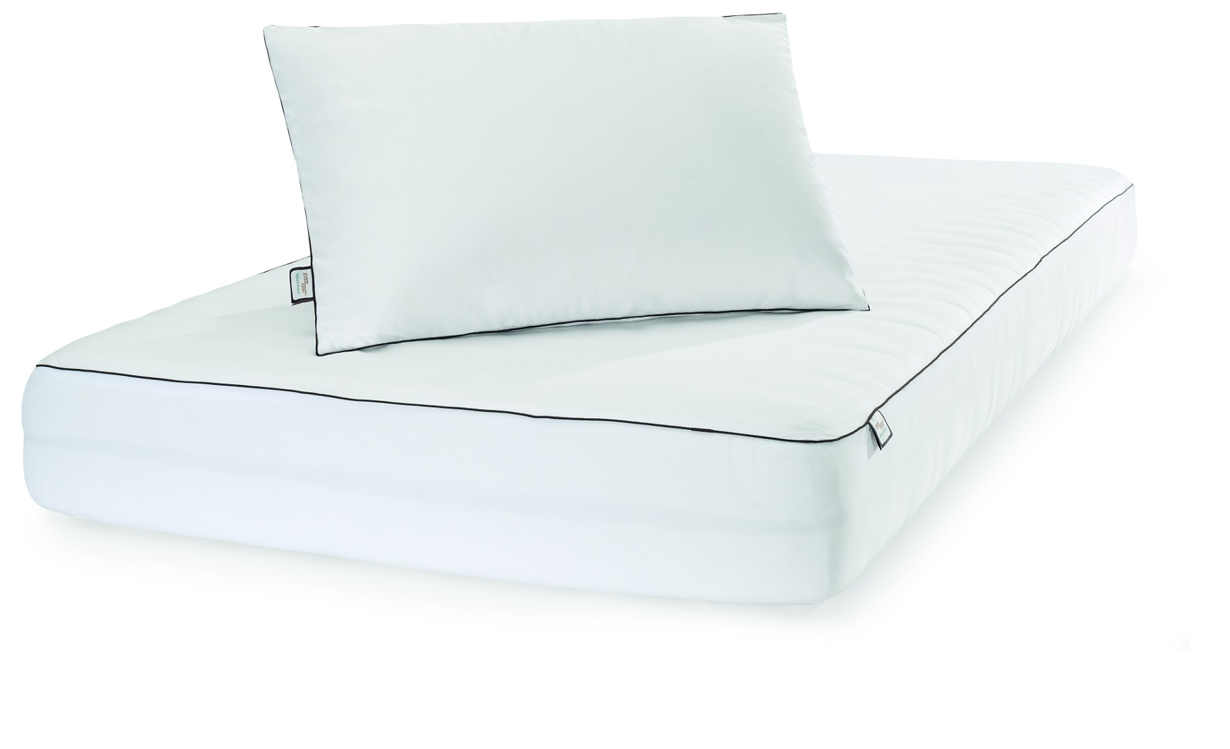 Danican Mattress Protector and Pillow Protector Combination