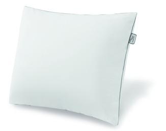 Danican Pillow Protectors.