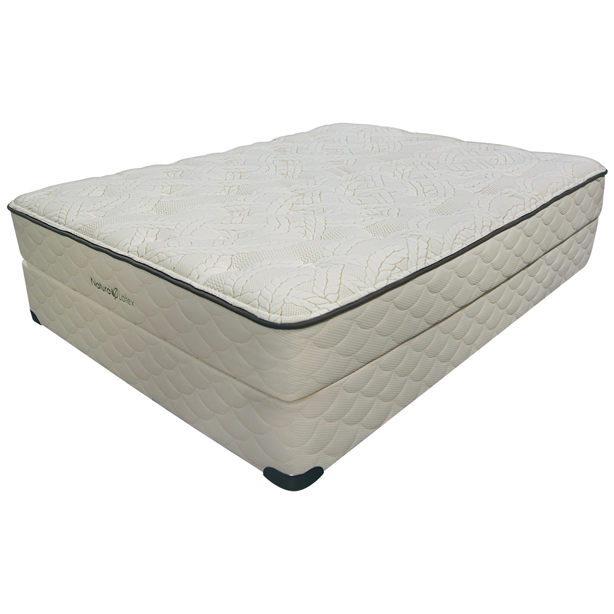 All Latex For A Comfortable Mattress That Will Stay