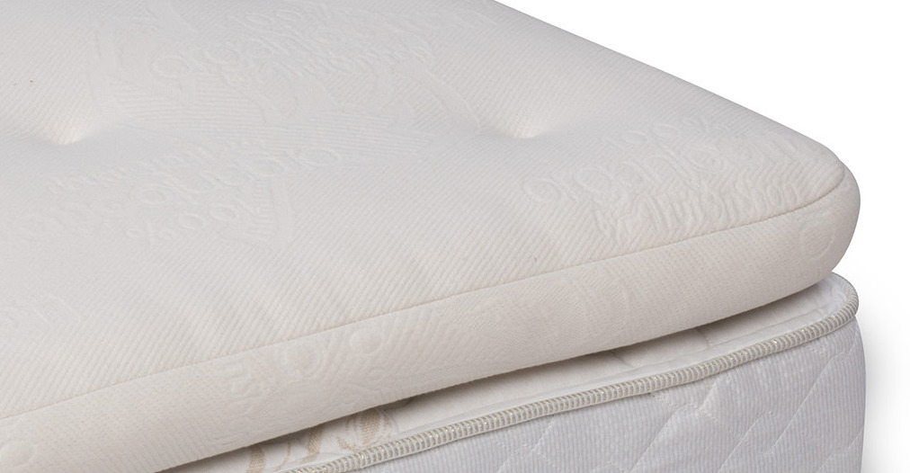 The Mattress Expert Sheets Linens Bedding Wolf S