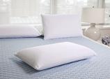 Natural Talalay Latex Pillows