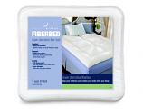 Pacific Coast Down Alternative - Fiber Bed