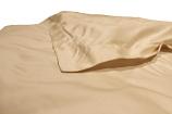 Sleep & Beyond Organic Cotton Duvet Cover