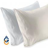 Gotcha Covered Luxe Collection 618ct Conventional Pillowcases