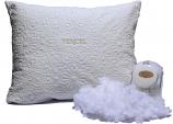 Little Lamb Tencel/PET Pillow