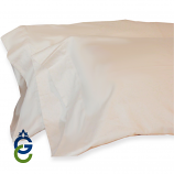 Gotcha Covered Pure Collection Organic Conventional Pillowcases