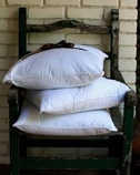 Gotcha Covered Gold Plus Pillow