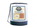 Pacific Coast SuperLoft™ Comforter