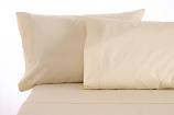 Sleep & Beyond mySheet Set