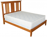 EverEden Latex Mattress 8""