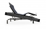 Glideaway Elevation (w/tilt) Adjustable Bed Base