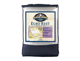Pacific Coast Euro Rest® Feather Bed