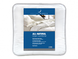 Pacific Coast All-Natural Down Comforter